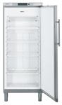 Harga Jual New Gastro Freezer LIEBHERR