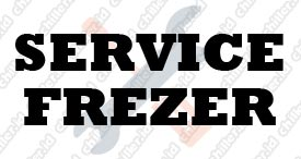 Jasa Service Freezer